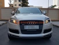Bán xe Audi Q7 đời 2007, xe nhập, còn mới, giá chỉ 895 triệu