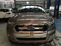 Cần bán xe Ford Ranger XLT 2.2L 4x4 MT 2017 giá kịch sàn, khuyến mãi khủng rẻ, giá tốt, đời 2017, Mr. Quang Hồng