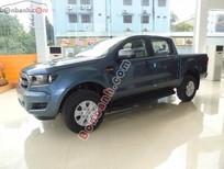 Xe Ford Ranger XLS 2.2L 4x2 AT 2017 giá kịch sàn, khuyến mãi khủng rẻ, giá tốt, đời 2017, LH: 0975686828, Mr.Quang Hồng