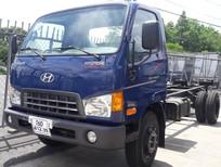 Cần bán xe Hyundai Hyundai khác đời 2017, màu tím, giá chỉ 685 triệu