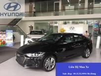 Hyundai Đà Nẵng : KM 50% Trước Bạ+BH Thân vỏ +Vay 80%+Đủ Màu +Giao xe ngaY.LH:0932529994