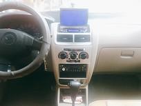 Cần bán lại xe Daihatsu Charade 2007, xe nhập