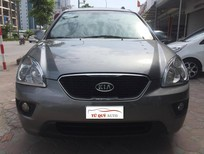 Xe Kia Carens SX 2.0AT 2012