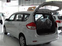 Suzuki Ertiga, Nhập khẩu Indonesia, Chỉ 639 triệu