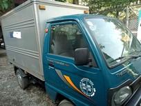 Hải Phòng bán xe tải Thaco Towner cũ 7 tạ, 8 tạ - LH 0888141655