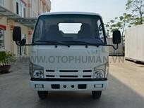 Cần bán xe tải 3,5 tấn - Động cơ Isuzu 2.77