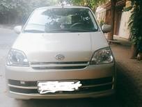 Bán ô tô Daihatsu Charade 2007, nhập khẩu