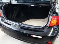 Corolla altis 2.0V 2009, màu đen, giá thương lượng