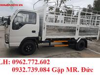 Xe tải ISUZU 3.5 Tấn 0962.772.602