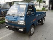 bán xe Thaco Towner 900kg, giá rẻ và hỗ trợ trả góp tại Thaco trọng thiện Hải phòng