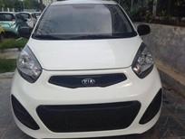 Xe Kia Morning Van sản xuất 2013 Nhập Khẩu