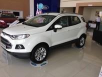 Ford Ecosport 1.5 titanium AT giá tốt nhất,xe đủ màu sẵn giao