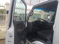 Bán xe Kia K165 đời 2017, màu trắng, giá tốt