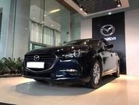 Mazda tại Đồng Nai- khuyến mãi khủng xe Mazda 3 Facelift đời 2018 tại Đồng Nai- ưu đãi thêm đk cho các thị trường huyện