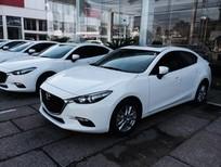 Bán xe Mazda 3 Facelift 2018 giá tốt nhất tại Đồng Nai-showroom Mazda Biên Hòa-hotline 0932.50.55.22