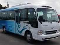 Bán Hyundai County đời 2017