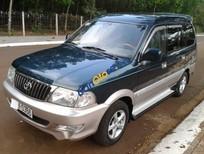 Nhà cần bán xe Toyota Zace GL 2004, số sàn