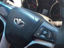 Cần bán lại xe Daewoo Lacetti Cdx đời 2009