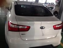 Bán Kia Rio 2016, màu trắng, nhập khẩu nguyên chiếc, giá chỉ 219 triệu lấy xe ngay