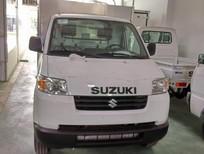 Bán xe Suzuki 7 tạ giá rẻ tại Thái Bình
