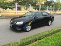 Cần bán Toyota Camry 2.4G 2010, chính chủ tên mình sử dụng từ mới
