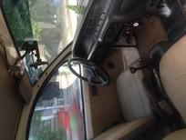 Bán Xe Daihatsu Hijet Jumbo nhập khẩu 2003, giá 70tr