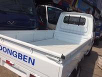 Xe tải nhẹ Dongben 870/810/780 kg hot thị trường