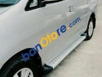 Bán xe Toyota Innova G đời 2010, còn rất mới 80%