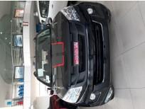 Bán ô tô Isuzu Dmax Type X 3.0 ( 4x4) đời 2017, màu đen, nhập khẩu
