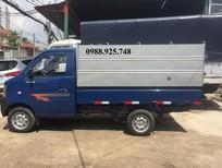 Bán ô tô Dongben DB1021 810kg - LH 0988-925-748