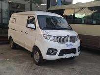 Bán xe Dongben X30 2017, nhập khẩu chính hãng giá chỉ 248 triệu