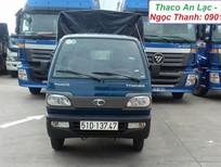 Xe tải Thaco Towner 800 - Xe tải 500Kg 750Kg 900Kg - Xe tải dưới 1 tấn