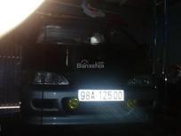 Cần bán Daihatsu Citivan đời 2005, xe dep nguyên bản
