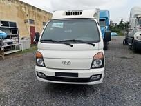 Bán xe Hyundai Porter cũ nhập khẩu 2012 tại Hà Nội 0888.141.655
