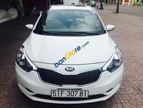 Cần bán xe Kia K3 2.0 All New 2015, như mới, full option
