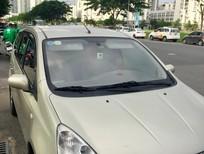 Bán Nissan Livina 1.8 năm 2012, mới chạy 40.000km giá cạnh tranh