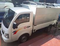 Xe tải nhẹ TATA-Super ACE tải trọng 1.25 tấn