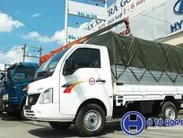 Xe tải Tata 1T Super ACE chất lượng,nhanh thu hồi vốn