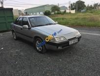 Bán xe Daewoo Espero sản xuất năm 1995, màu bạc, nhập khẩu Hàn Quốc, 82tr