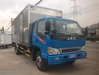 Bán xe tải Jac 6t4 mới 2017. Công ty chuyên bán xe tải Jac 6t4 mới 2017 giá tốt nhất khu vực
