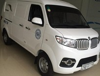 Cần bán xe Dongben X30 V5 2017, nhập khẩu chính hãng