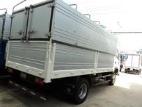 Xe tải Cửu Long 2t4 khuyến mãi, giá rẻ