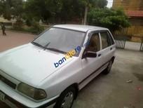 Bán xe Kia Pride CD5 sx 2000, nhập khẩu
