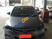 Bán xe Honda Civic 1.8AT 2007, Odo 127,000 km