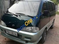Bán Daihatsu Citivan 2000, giá 97tr, xe còn tốt
