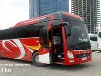 Xe khách Universe 47 chỗ nhập khẩu