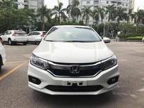 Honda City 2019 Đồng Nai bản TOP giảm ngay tiền mặt tặng phụ kiện chính hãng hỗ trợ vay tới 80%