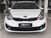Bán xe Kia Rio đời 2017, nhập khẩu nguyên chiếc, liên hệ 0946997789 để có giá ưu đãi nhất
