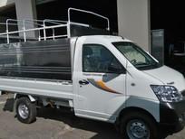 Bán trả góp xe 990kg giá rẻ tại Hải Phòng