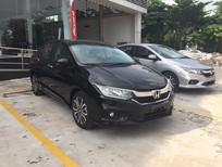 Honda City 2017 Biên Hoà Giá Mới 568tr Hỗ Trợ Ngân Hàng Tới 80% Liên Hệ Ngay!